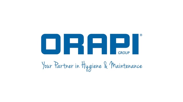 3158_ORAPI_Overview_EN