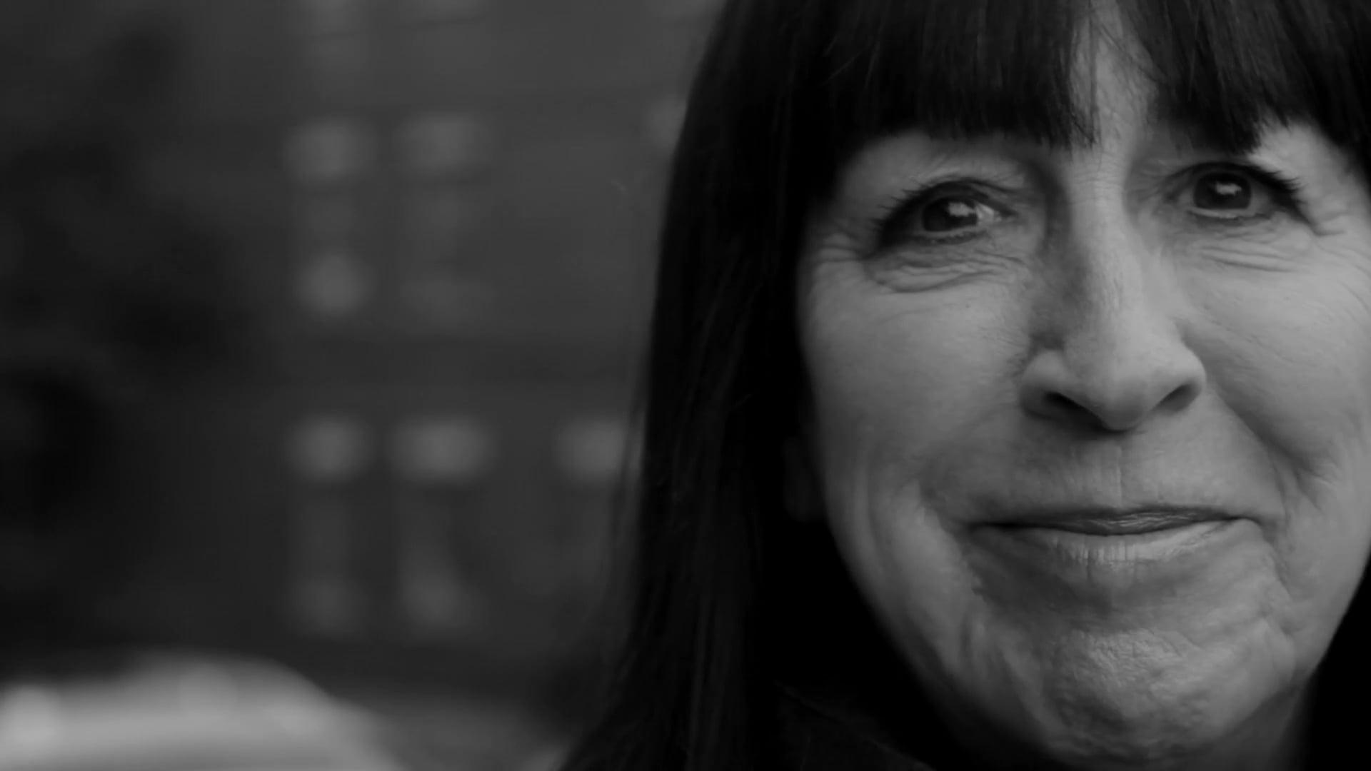 La productrice Nicole Robert @ FNC pour Anna