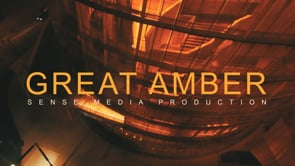 Great Amber