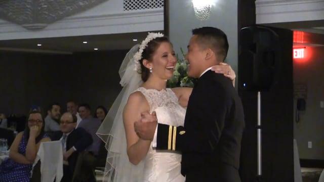 Moon Wedding Teaser