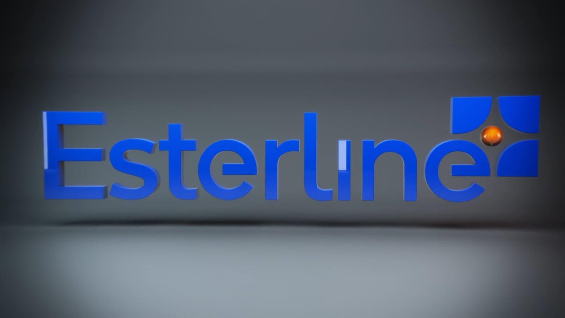 01541 Esterline-UCS 300 01