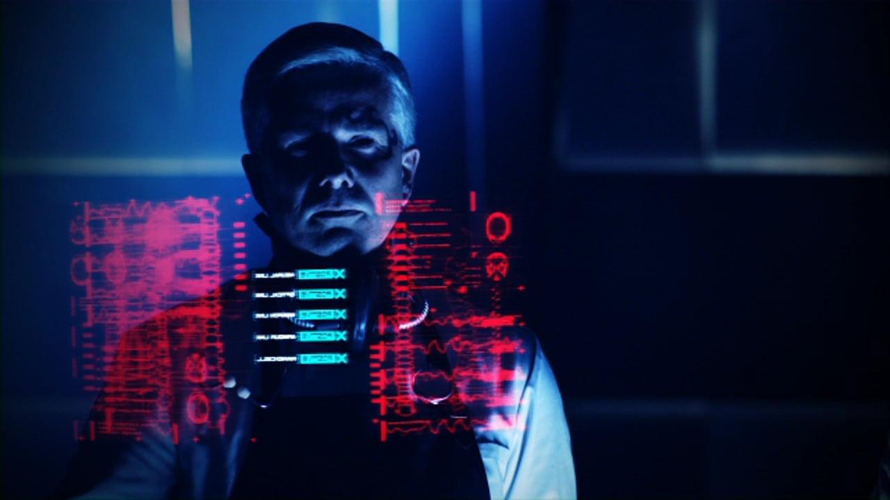 Dr Who Gunslinger Trailer-Vmeo.mov