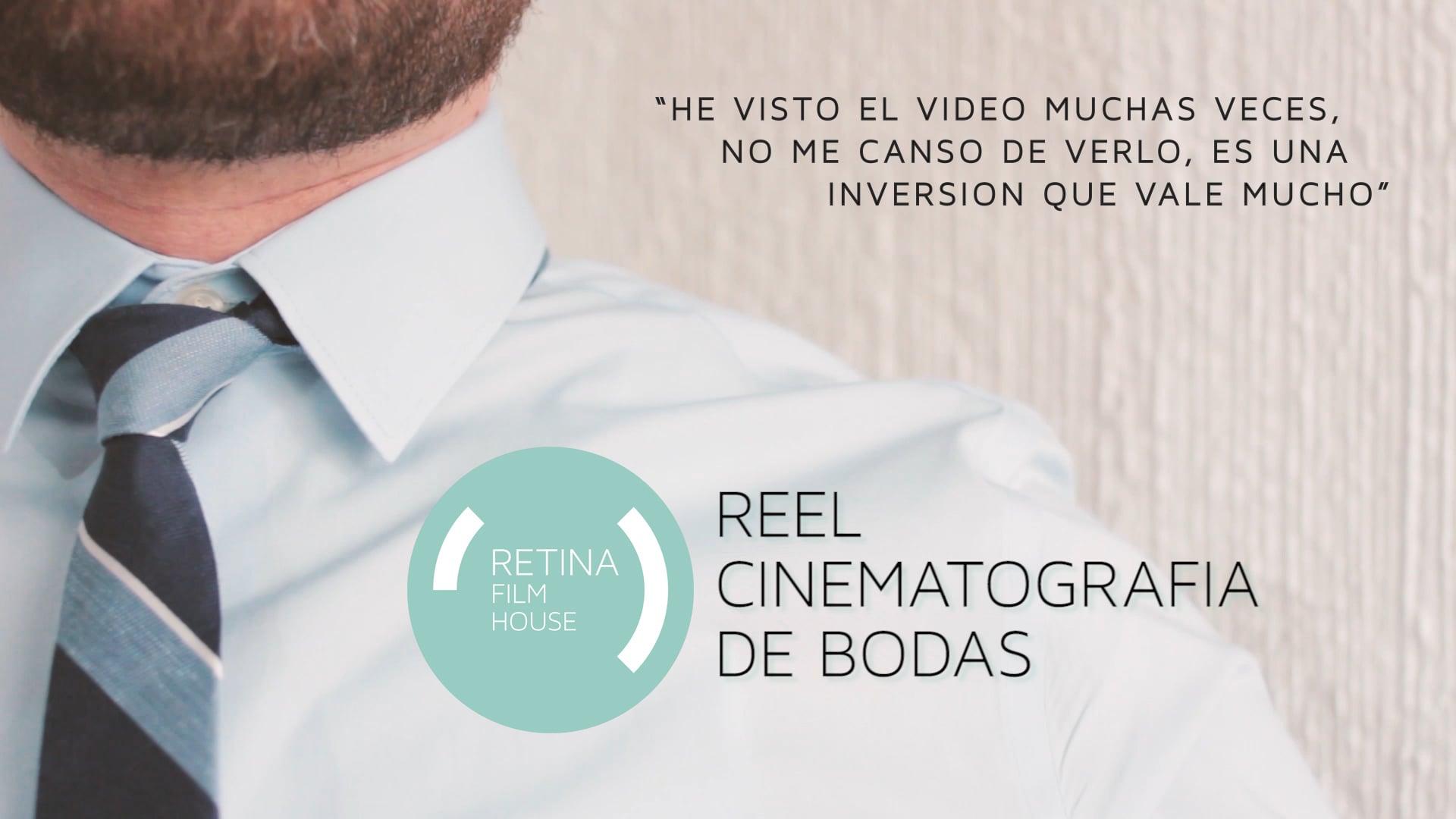 Retina Mx ( Foto & Film )