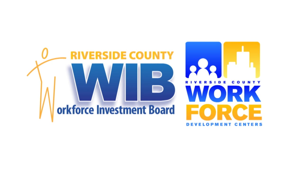 Riverside County Workforce Investment Board Annual Report 2009