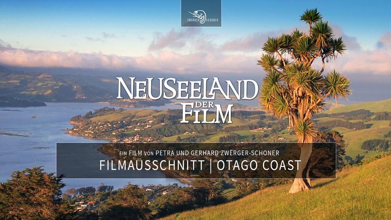 Filmauschnitt | Otago | Neuseeland der FILM