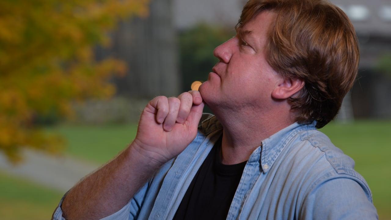 Tim Rasmussen - Director of Photography, Digital, at ESPN – Eddie Adams Workshop 2015