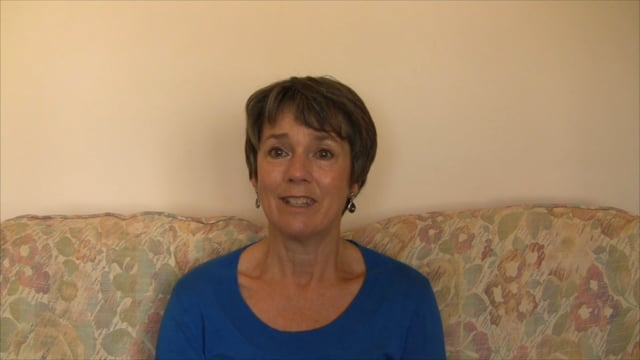 The difference between remission & cure in cancer treatment