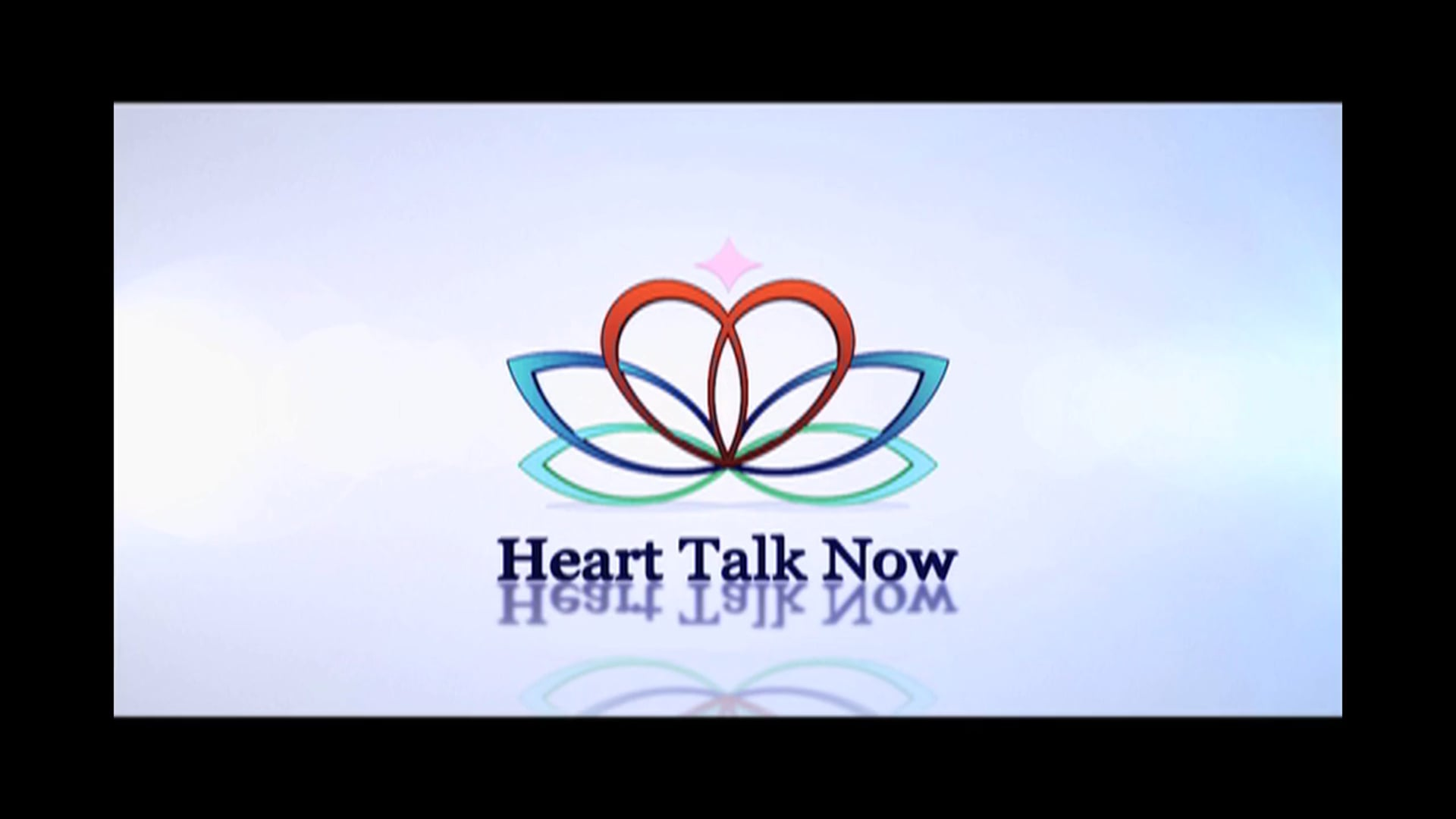Heart Talk Now:  Empower Your Life!