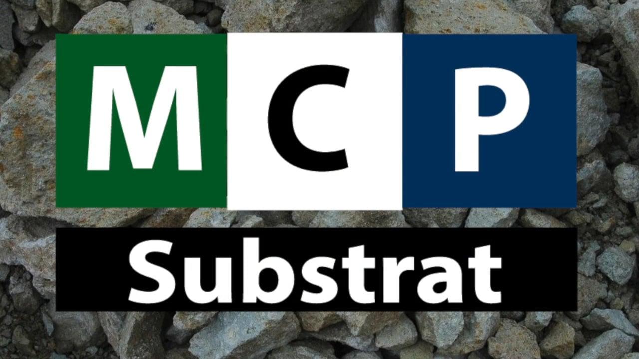 MCP beskrivning 1.4