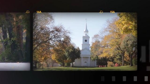 Millbrook - Fall 2015 Highlights