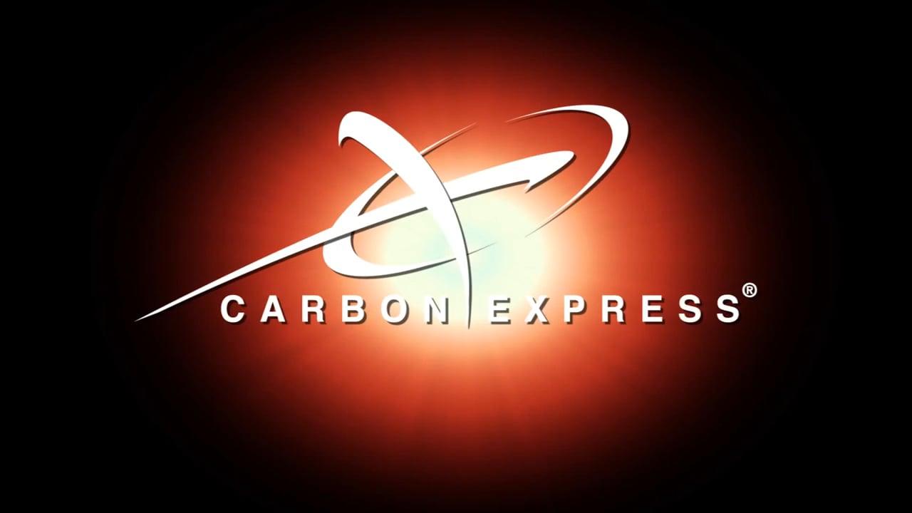 Carbon Express Maxima Arrow Series