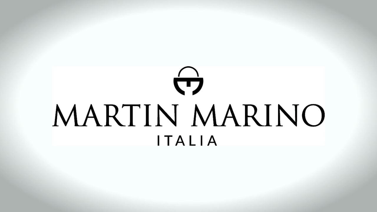 Martin Marino Hollywood Event