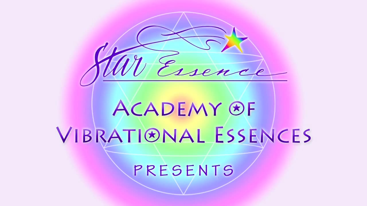 Star Essence Practitioner Certification Course