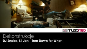 DJ Snake Lil Jon - Turn Down for What