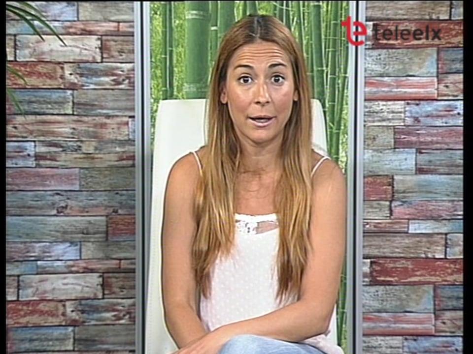 CENTRO QUIROPRACTICO ELCHE - Dr Victor Kapriva  - Tele Elx
