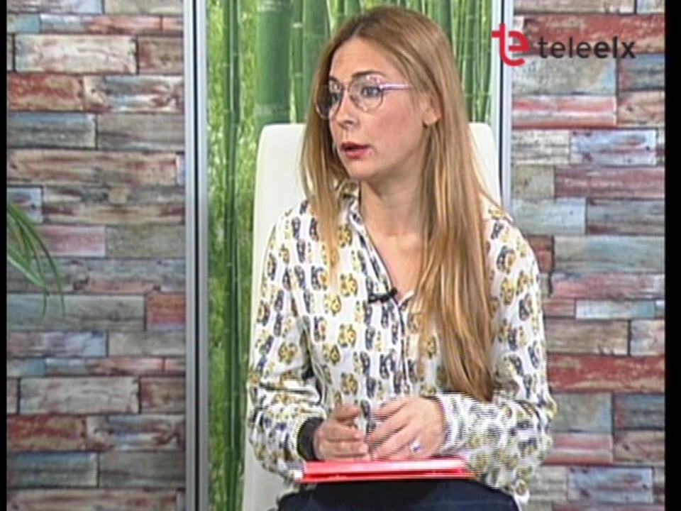 CENTRO QUIROPRACTICO ELCHE - Tele Elx