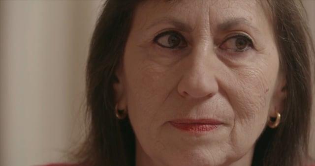 Le Secret d'Annie - Court-métrage produit par l'UNISDA avec l'INPES et le groupe KLESIA