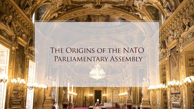 """NATO """"Présidents"""""""