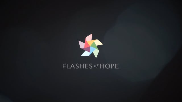 Flashes of Hope - Big Shots and Little Stars