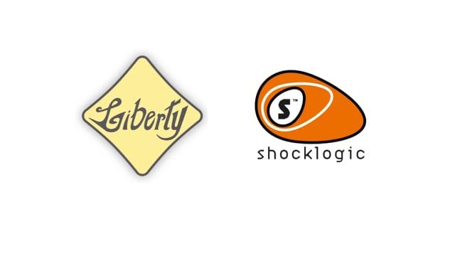 Liberty and Shocklogic