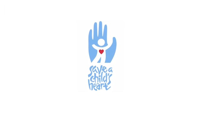 Save A Child's Heart 2015