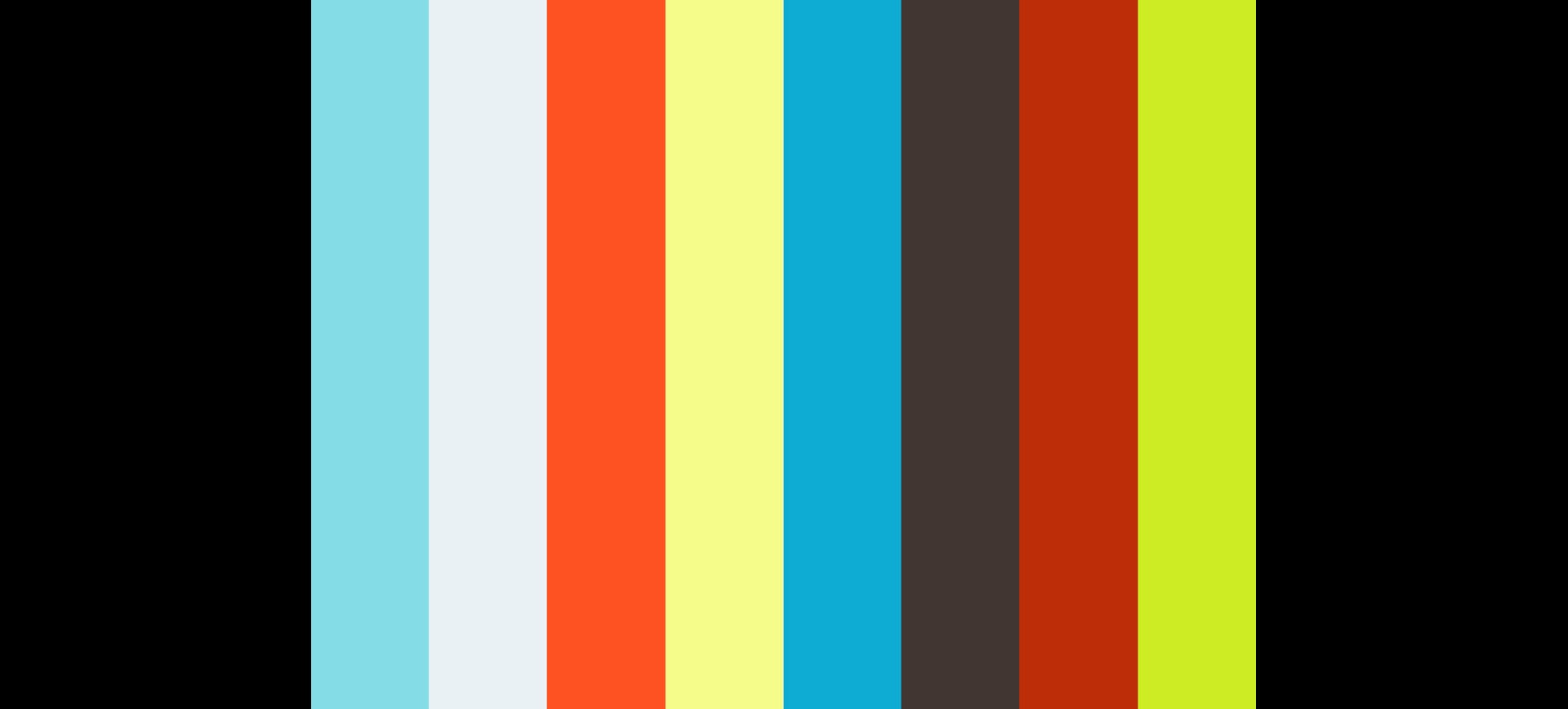 PANNA Breakfast Digital Menu