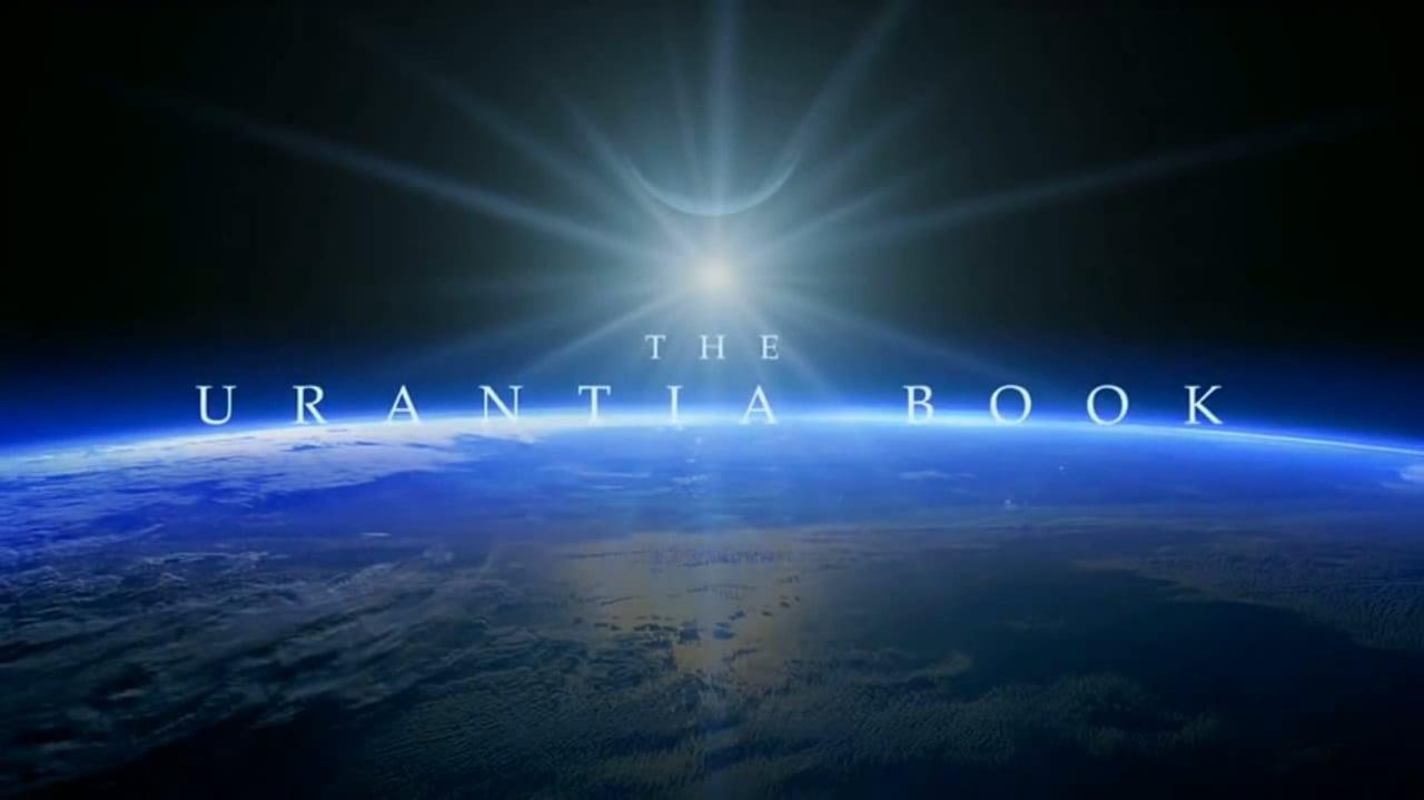 Le Livre d'Urantia et la personnalité