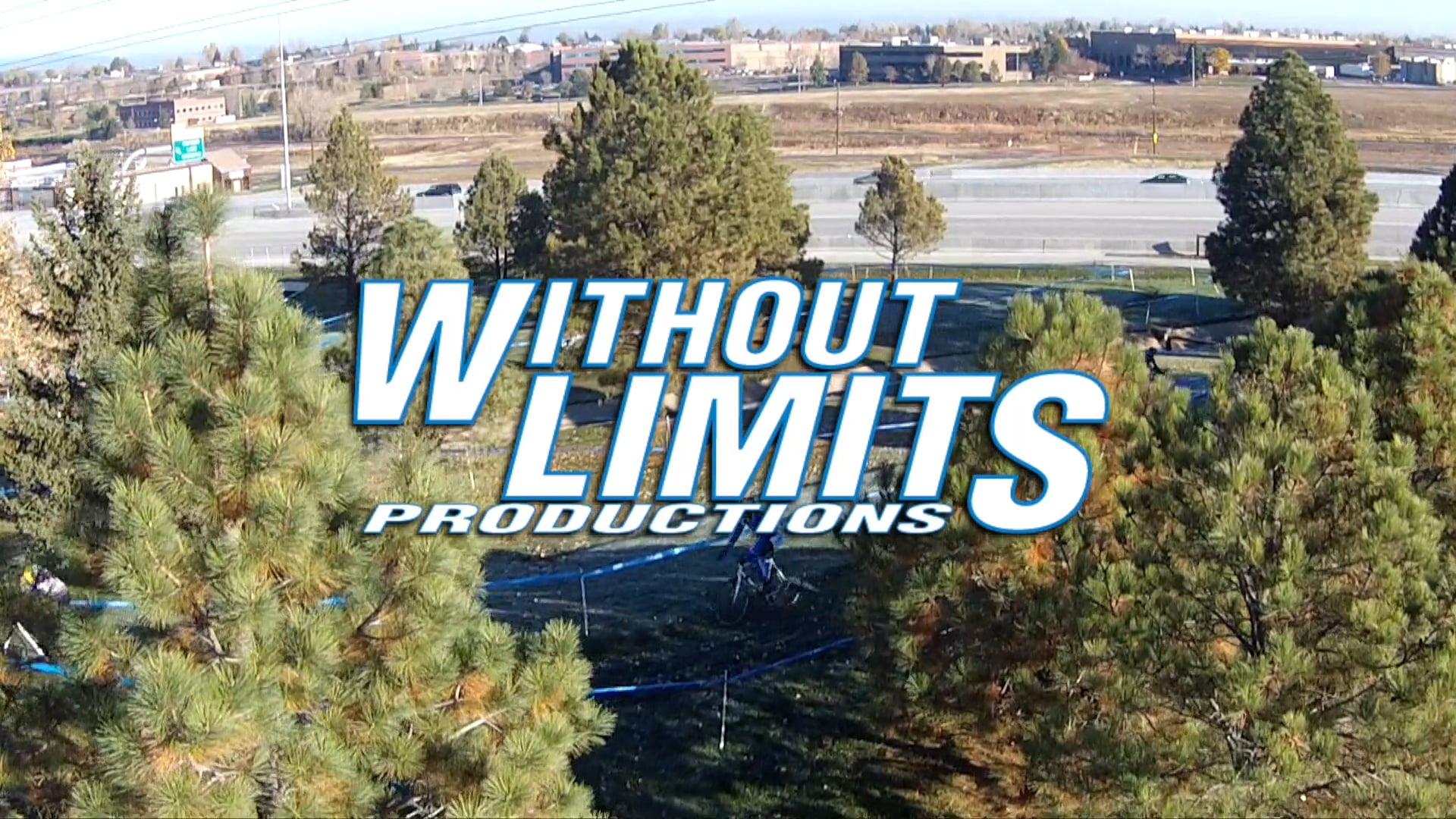 WithoutLimits Cross Race