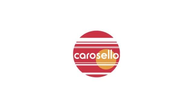 Carosello - Eventi 2015