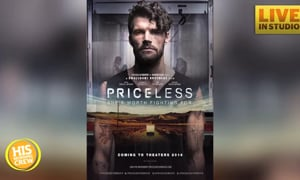 for King & Country: A Sneak Peek at Their New Movie Priceless