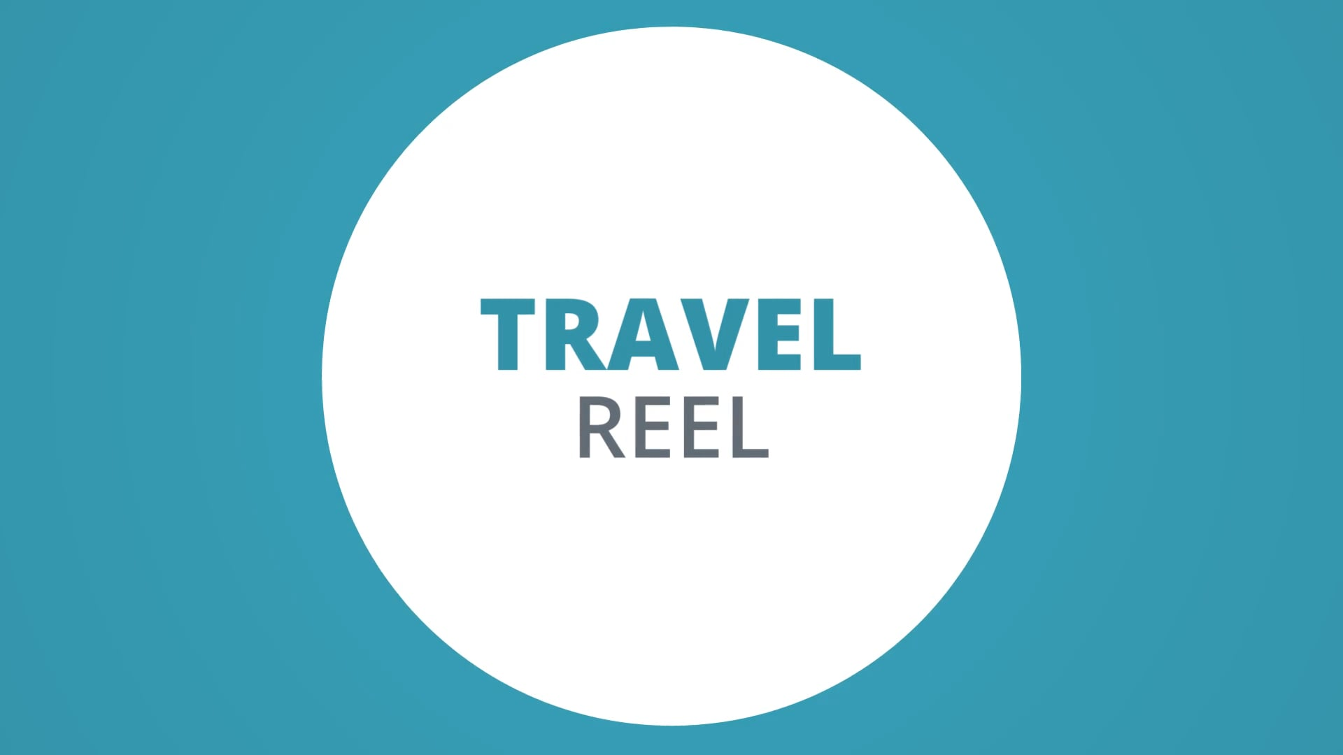 Travel Video Collection
