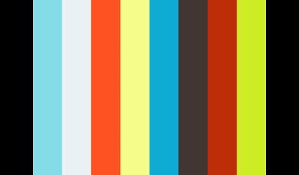 KERNEL THEATER / 015 - Live set Pixel Shapes