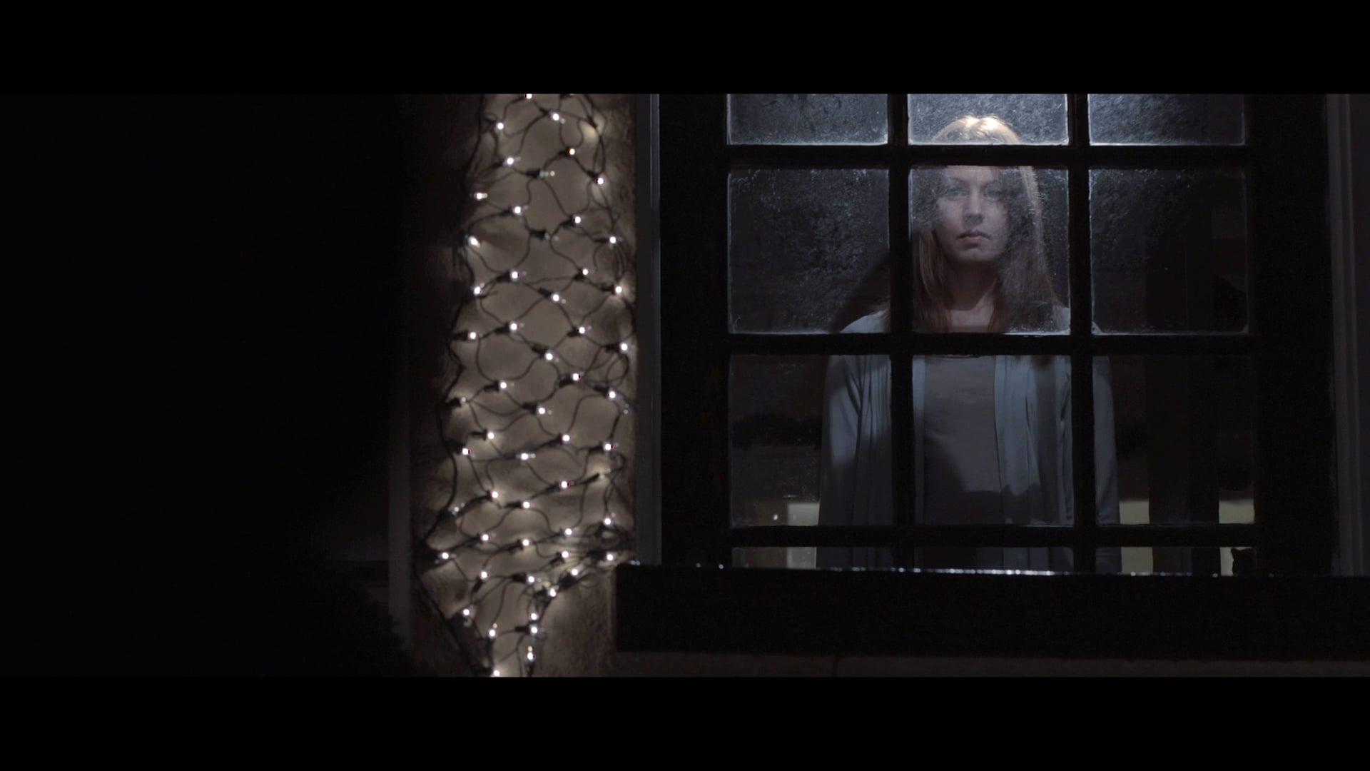 ELENA VANCE Proof of Concept Trailer