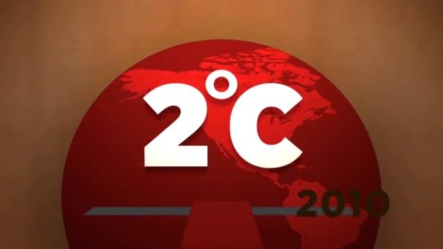 Y2C Timeline Animation
