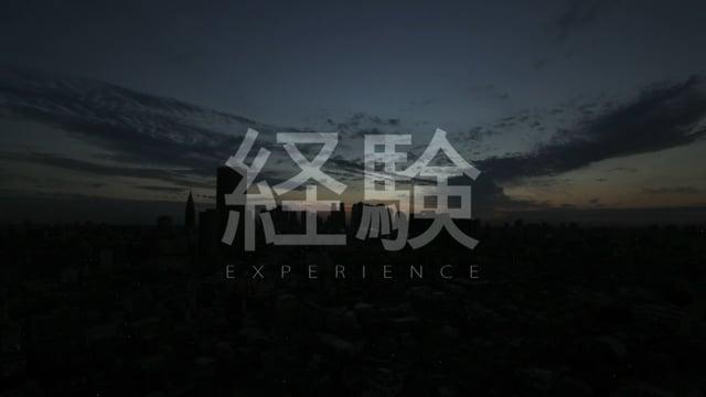 Nippon Travel Agency ADS