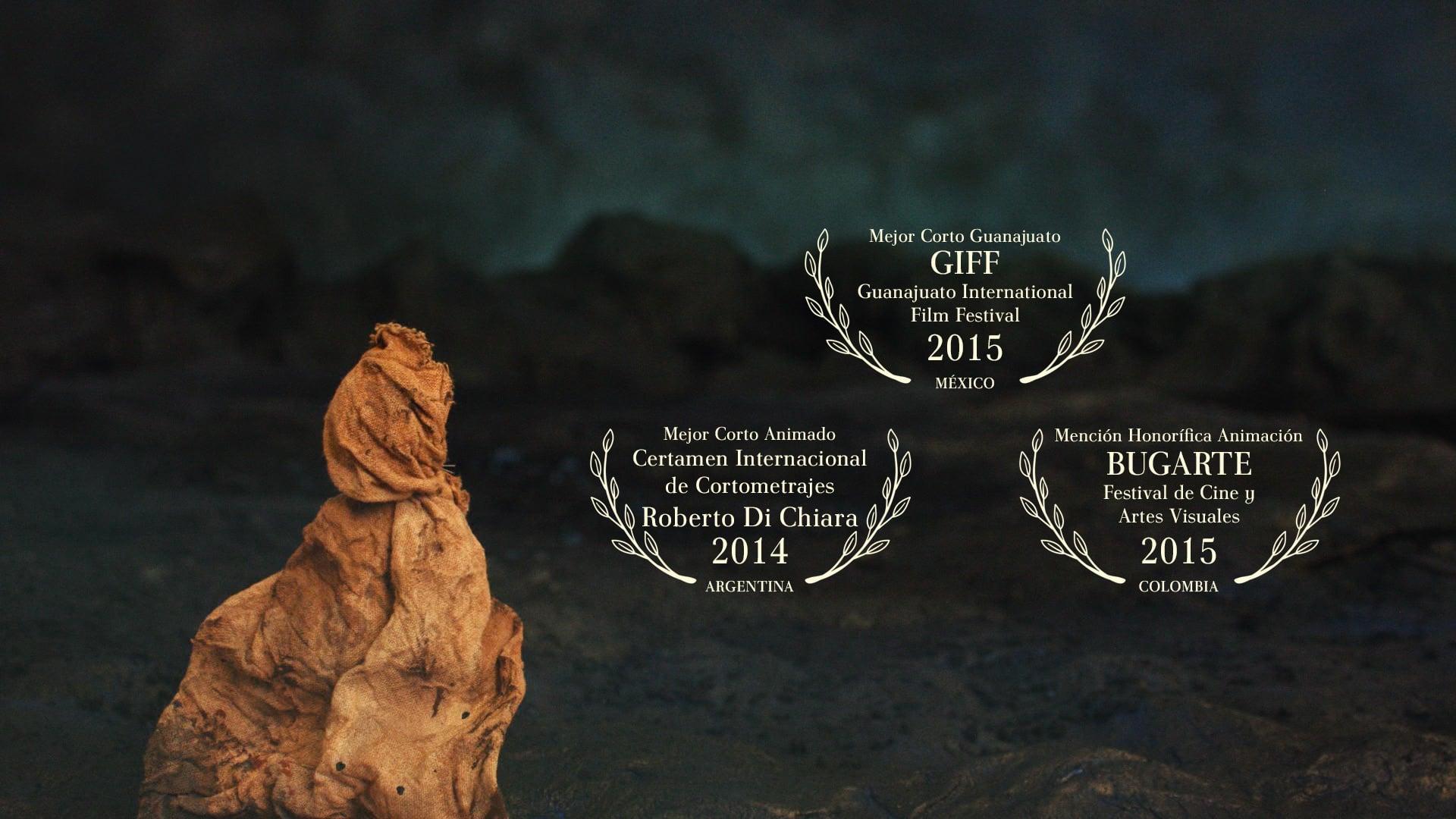 El Regreso - Trailer