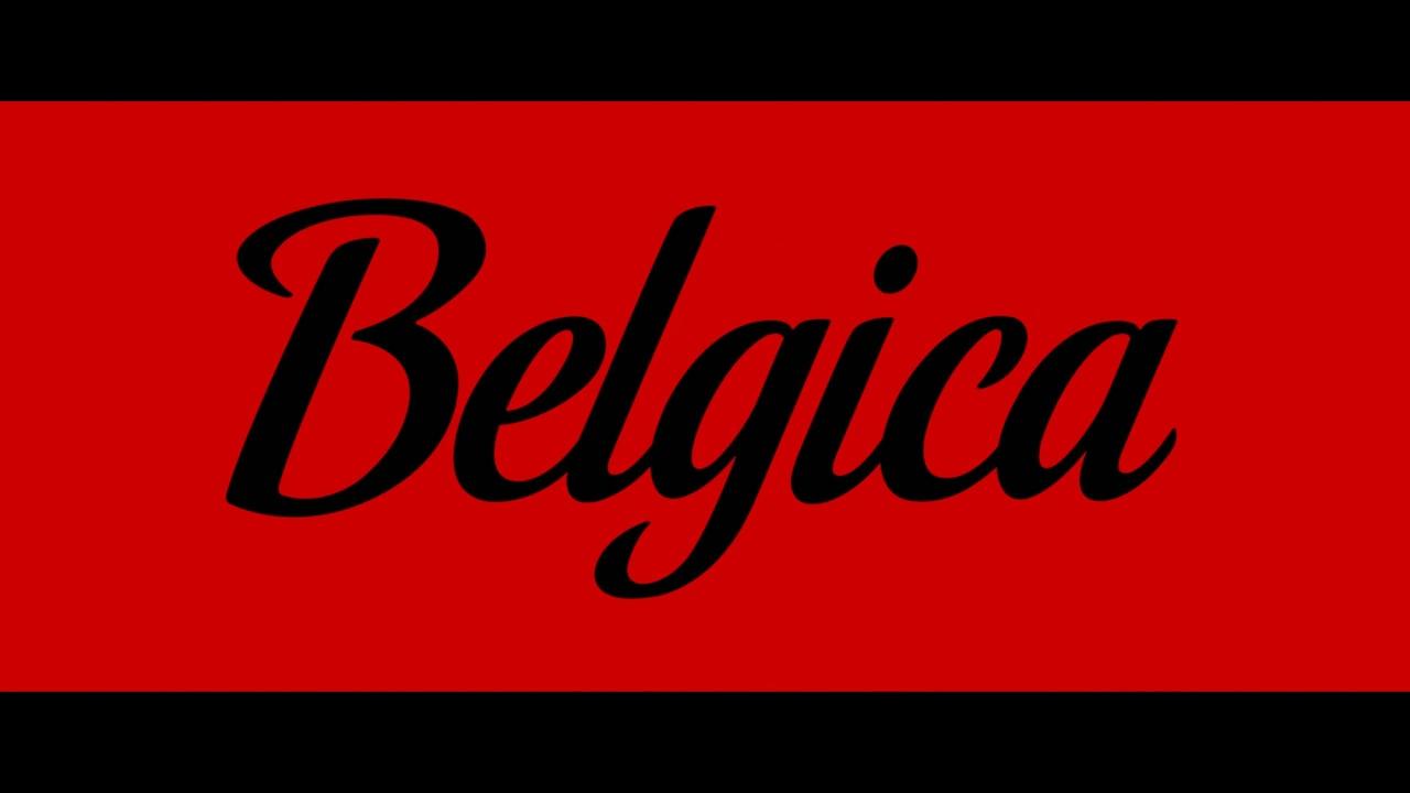 Belgica - Trailer