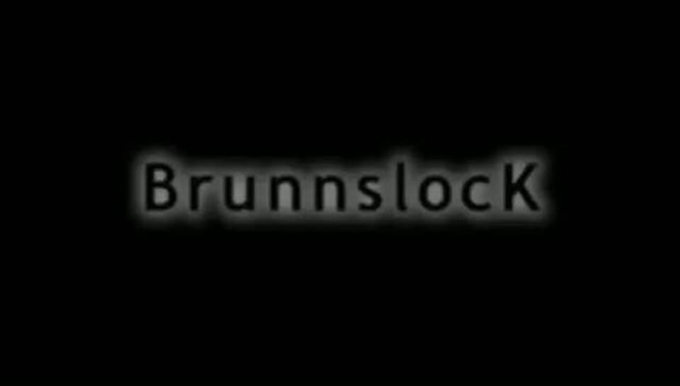 Brunnslock 5 år