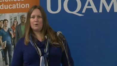 Séance d'information : «Les voies d'accès à la profession enseignante au Québec»