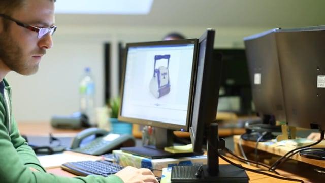 Le e-commerce vecteur de croissance: exemple de JARDIDECO.fr et PISCINECO.fr