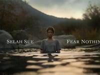 Selah Sue: Fear Nothing