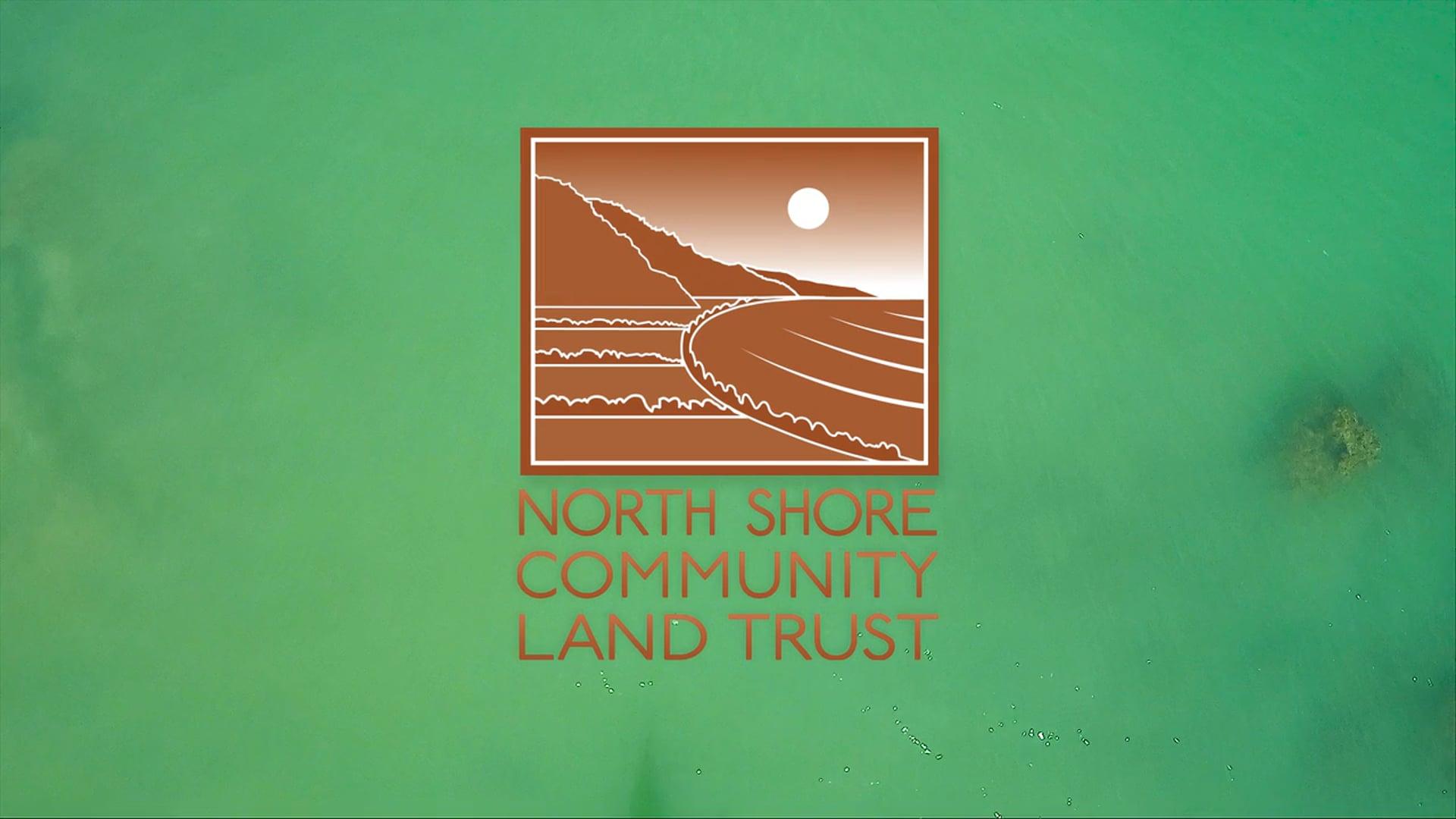 North Shore Community Land Trust