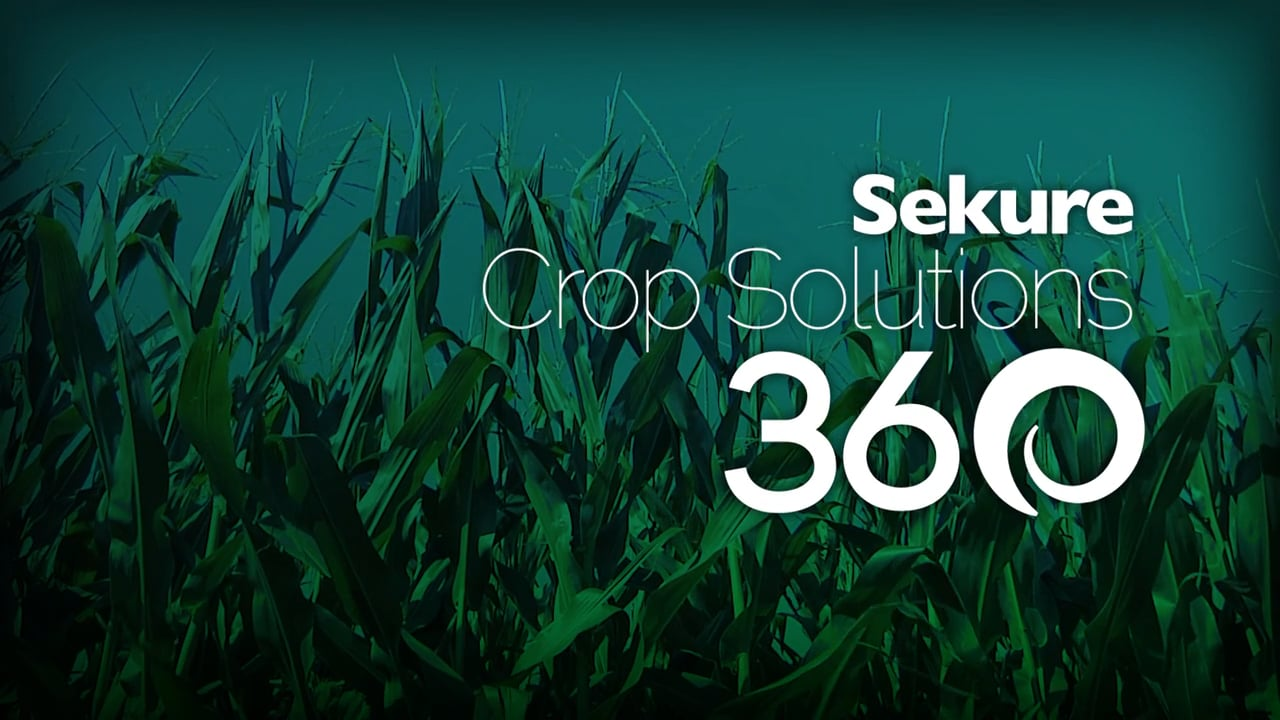SekureCropSolutions 360