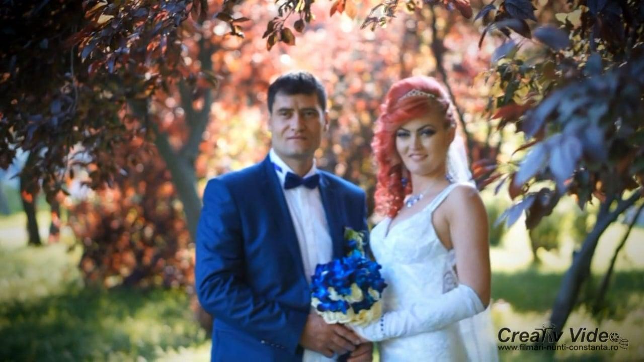 Florin & Mihaela