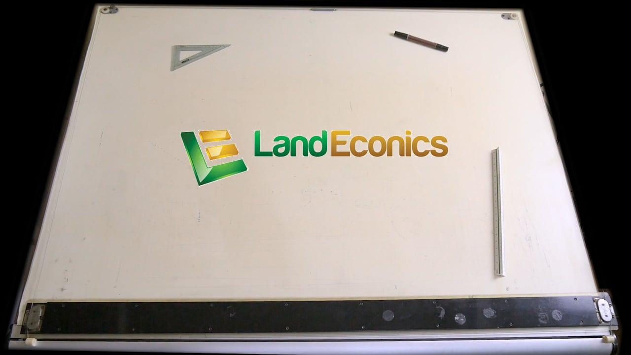 LandEconics