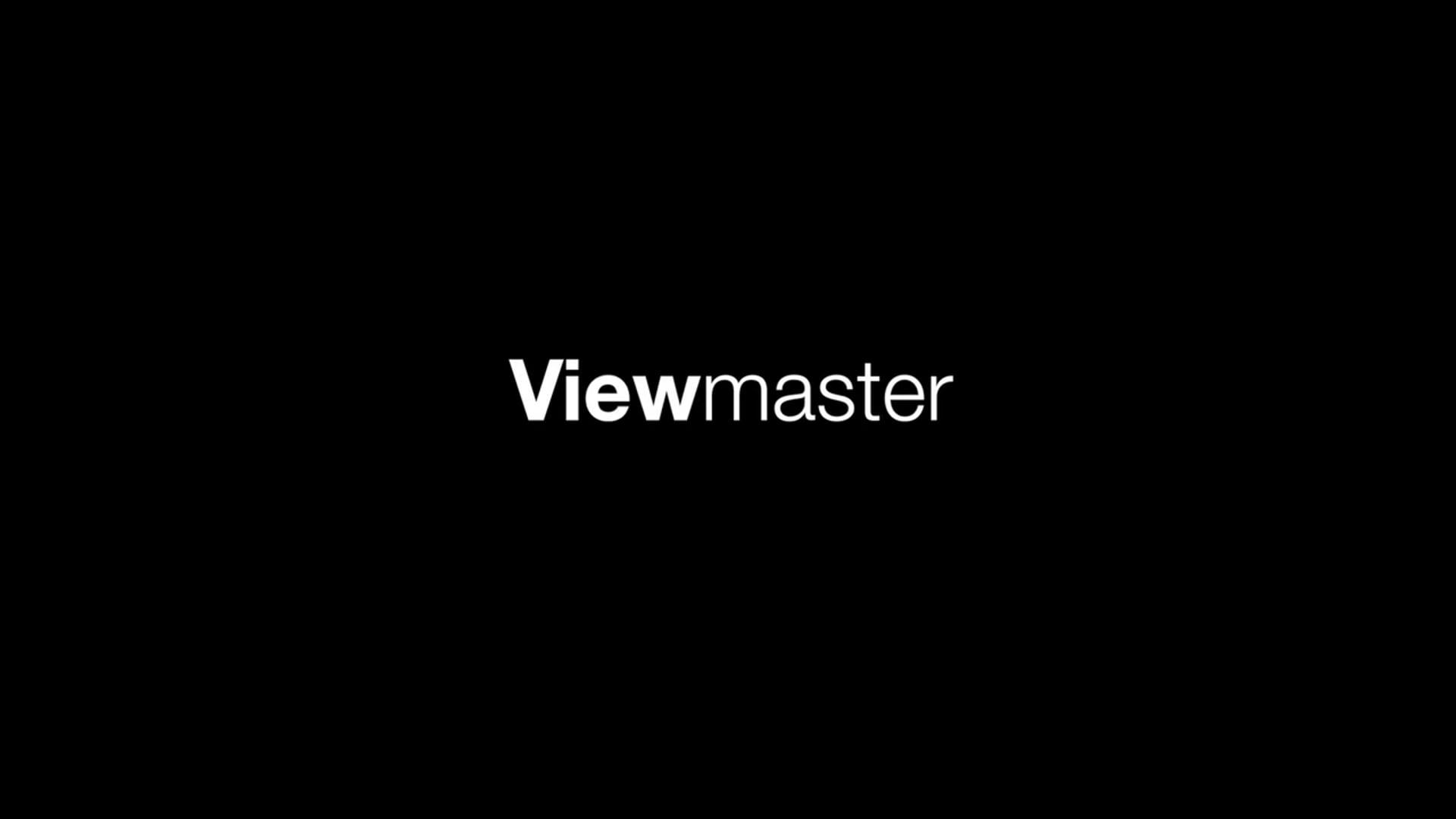 Viewmaster (Short Film)