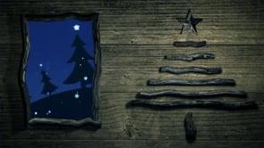 LIQUID Weihnachtsgrüsse 2015 (Liquid Filmproduktion 2015)