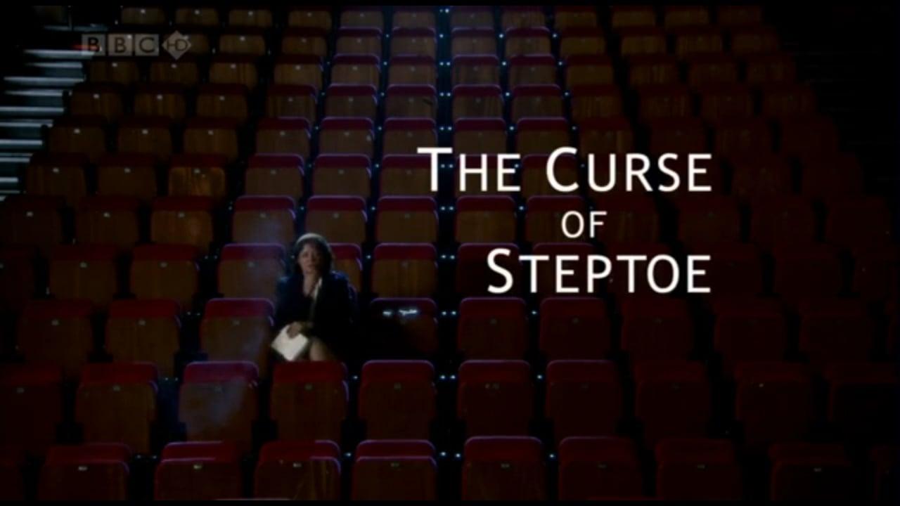 The Curse of Steptoe