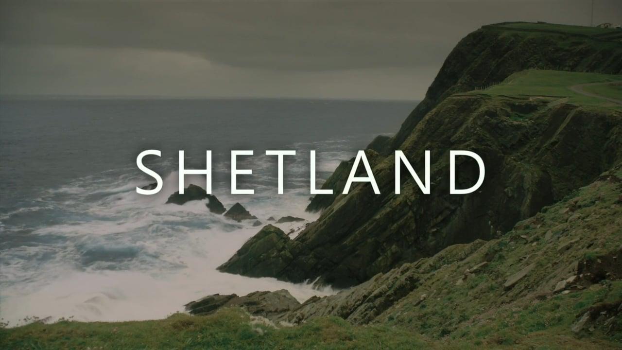 Shetland Ep1
