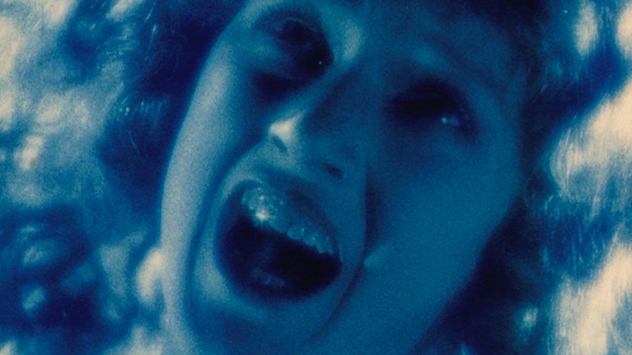 HERMESensemble 'The Lodger' -  Trailer